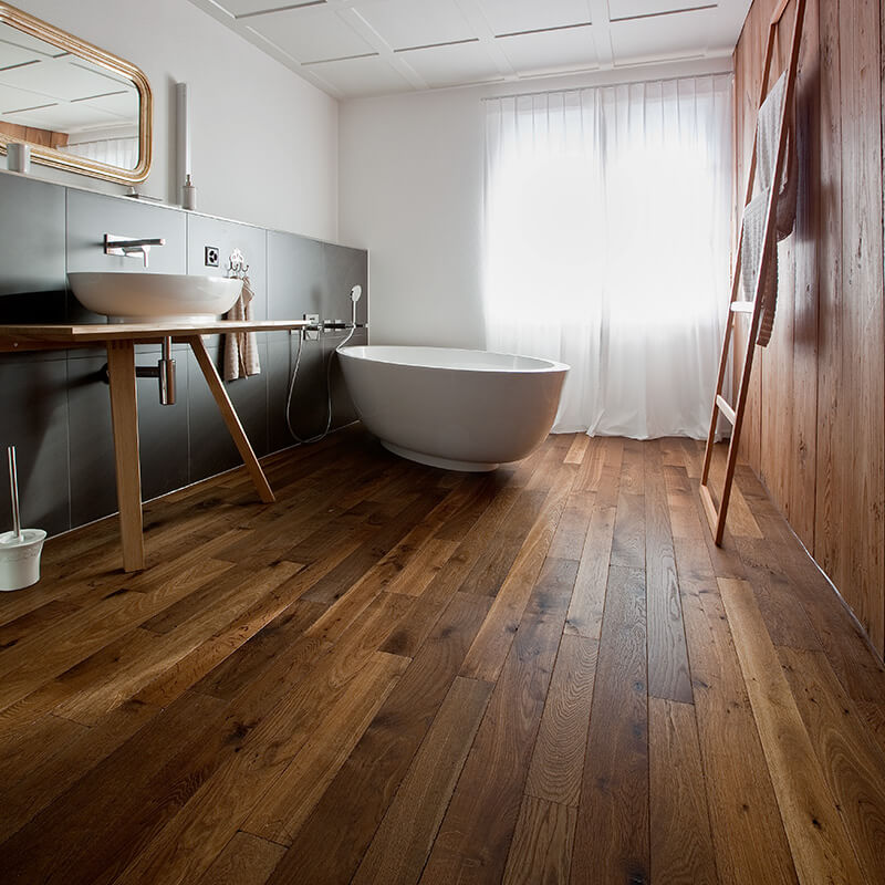 nova antica massiv und mehrschichtdielen tafelparkett stabparkett parkett sortiment parkett. Black Bedroom Furniture Sets. Home Design Ideas