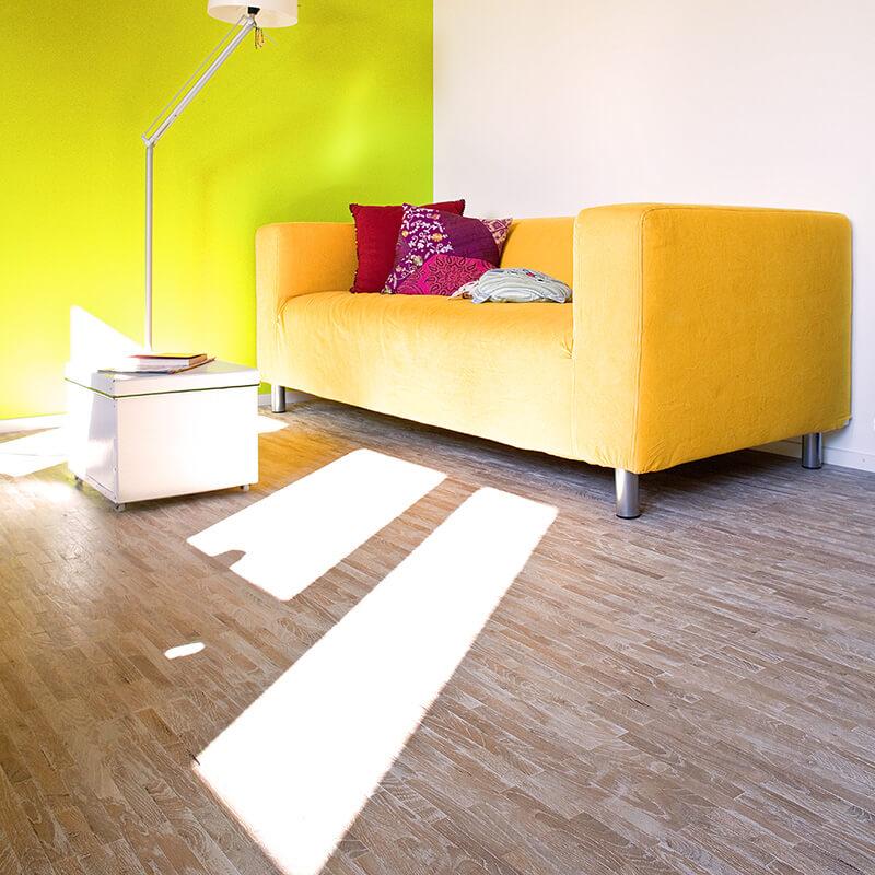 nova collante klebe und industrieparkett parkett sortiment parkett. Black Bedroom Furniture Sets. Home Design Ideas