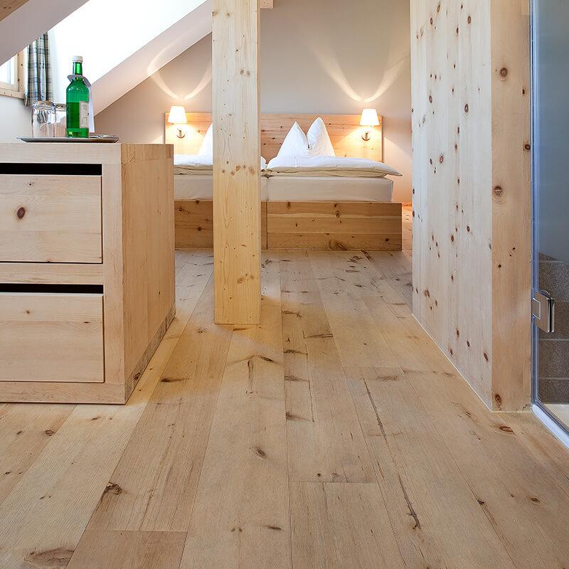 nova helvetica landhausdielen parkett sortiment parkett. Black Bedroom Furniture Sets. Home Design Ideas
