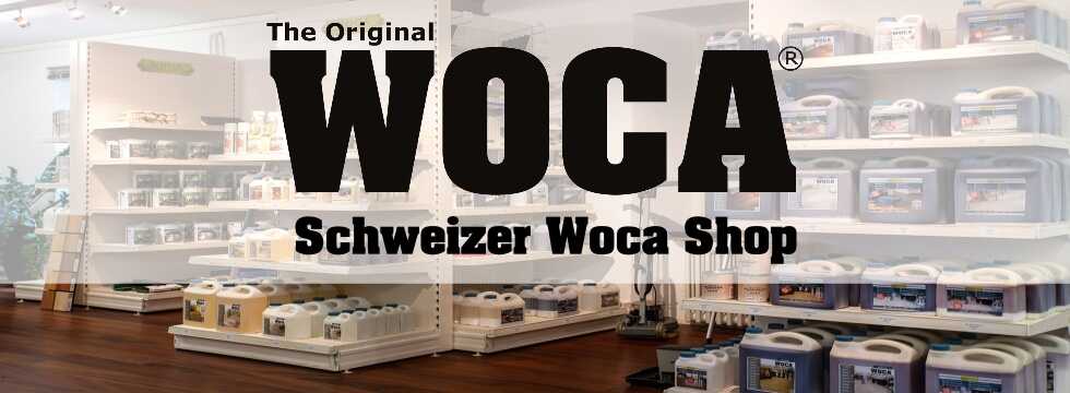 holzboden l woca auslaufprodukt holzboden l woca. Black Bedroom Furniture Sets. Home Design Ideas