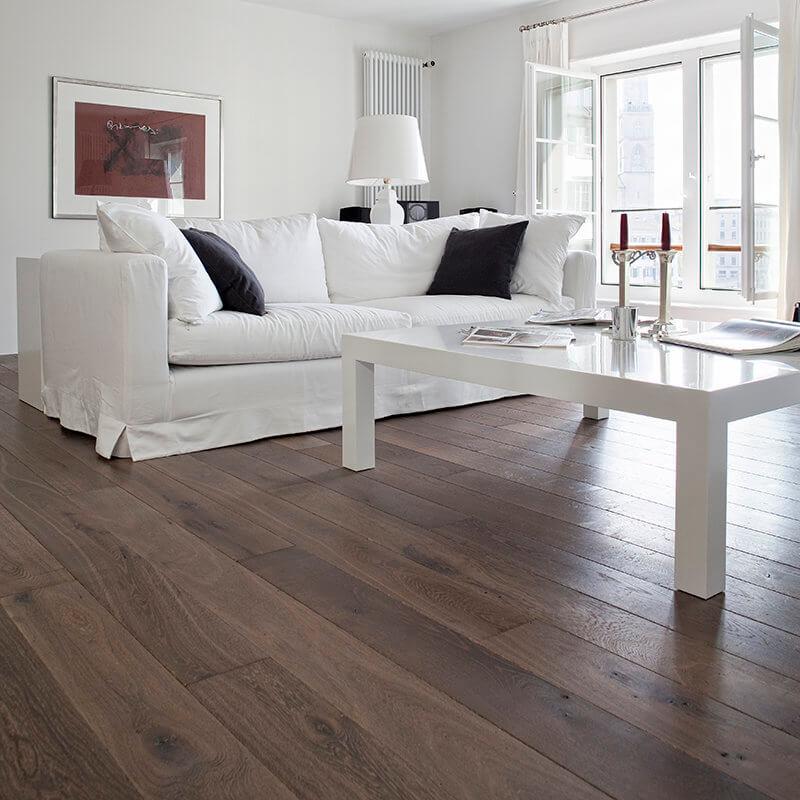 bildgalerie referenzen. Black Bedroom Furniture Sets. Home Design Ideas