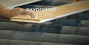 oxyprotect
