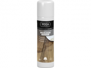 Détachant WOCA 250ml