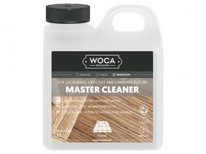 WOCA Lacquer Soap