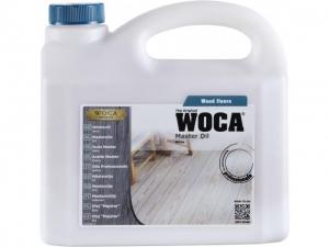 WOCA Highsolid Meisteröl