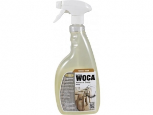 WOCA Holzseife Spray