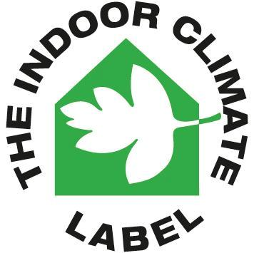 Logo Indoor Climate