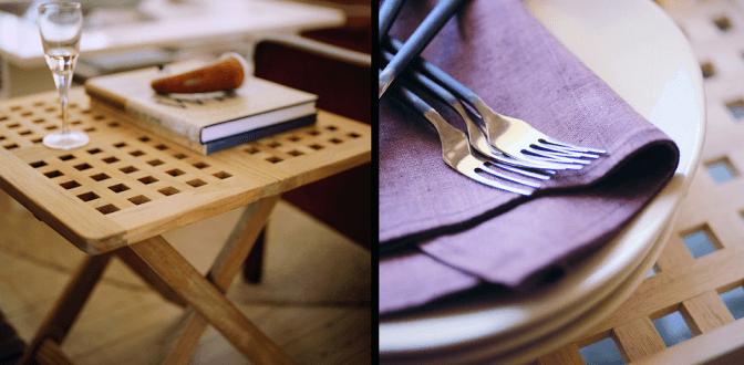 woca bienenwachs f r m bel m bel arbeitsplatten k che woca onlineshop der holzpunkt ag. Black Bedroom Furniture Sets. Home Design Ideas