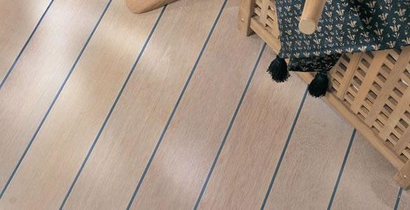 woca intensivreiniger reinigung pflege f r ge ltes parkett woca onlineshop der holzpunkt ag. Black Bedroom Furniture Sets. Home Design Ideas