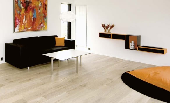 woca lackseife pflege f r lackiertes holz linoleum pvc. Black Bedroom Furniture Sets. Home Design Ideas