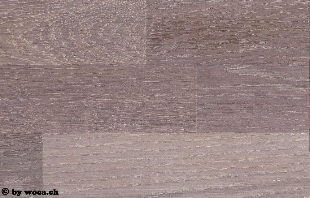Treibholzlauge Weiss