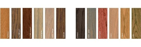 woca meister colour l holzboden l woca onlineshop der holzpunkt ag. Black Bedroom Furniture Sets. Home Design Ideas