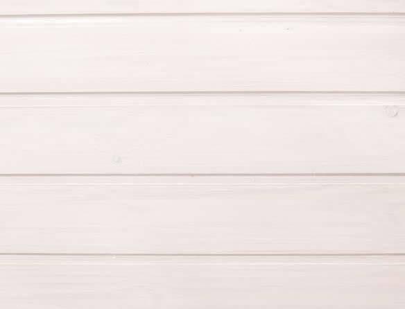 t fer streichen wand und deckent fer woca onlineshop. Black Bedroom Furniture Sets. Home Design Ideas