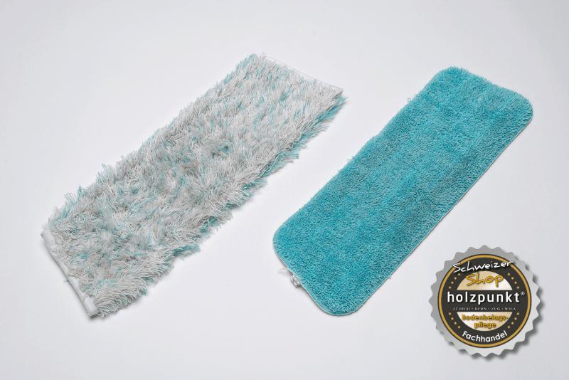 spray mop ger te und maschinen woca onlineshop der holzpunkt ag. Black Bedroom Furniture Sets. Home Design Ideas