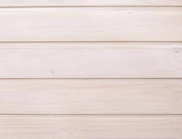 t fer streichen wand und deckent fer woca onlineshop der holzpunkt ag. Black Bedroom Furniture Sets. Home Design Ideas