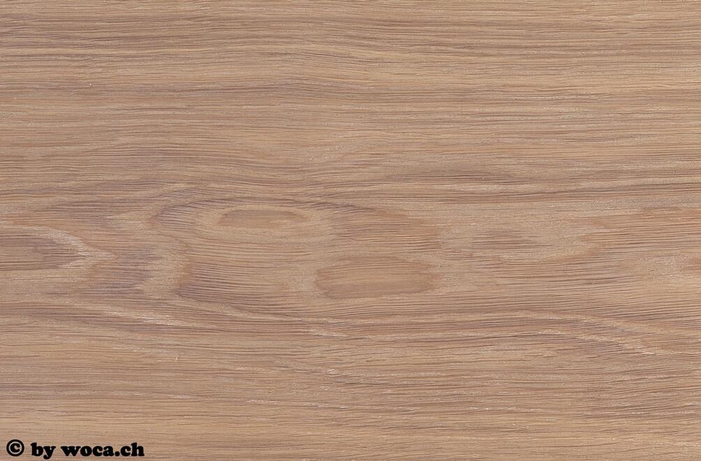 Eiche Holzbodenöl Weiss geölt