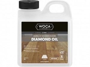 Diamant Öl