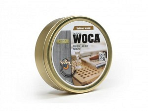 WOCA Bees' Wax for Furniture