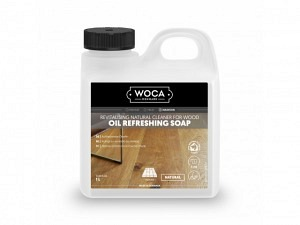 WOCA Öl Refresher