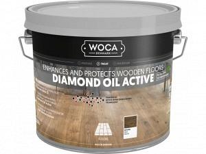 Diamant Öl Aktiv