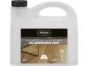Öl-Refresher / Oil Refreshing Soap Natur, 2.5L